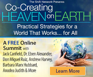 HeavenOnEarthSummit2015-Graphic-Rectangle