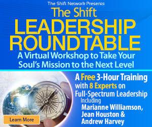 LeadershipAcademy-Intro-AdGraphic-rectangle