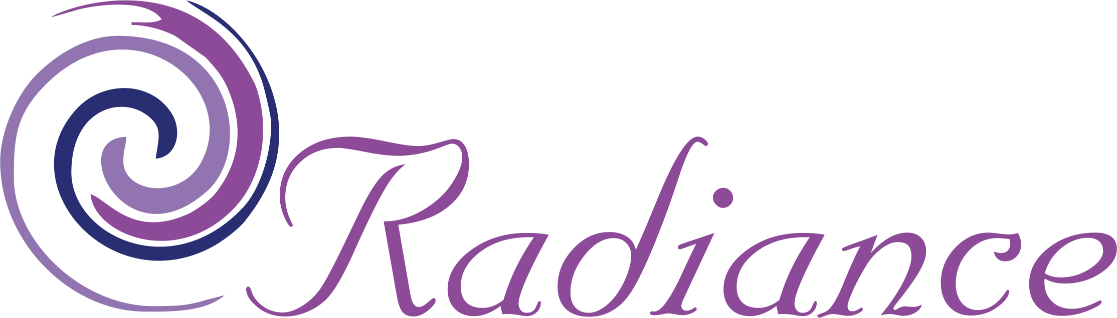 Radiance Holistic Wellness
